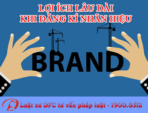 Thủ tục đăng ký nhãn hiệu, thương hiệu, logo